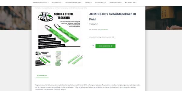 Webdesign Augsburg Webdesign Augsburg, Webseite erstellen Augsburg, Webseite Augsburg