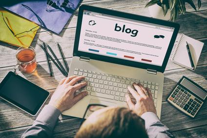 Webseite erstellen Augsburg