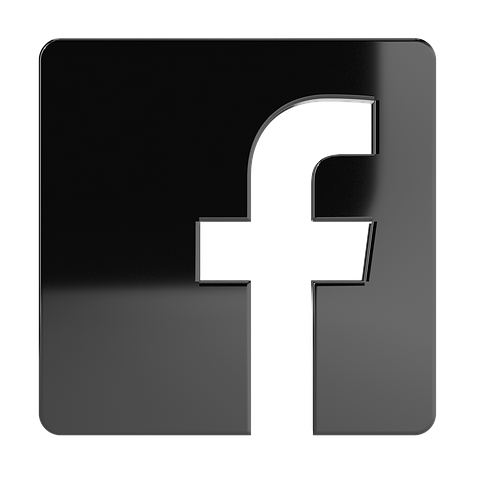 Facebook Marketing Augsburg