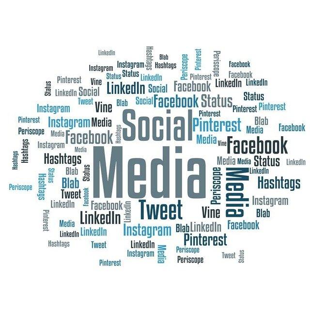 Social Media Marketing Augsburg